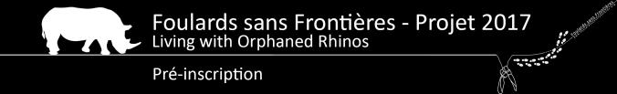Rhino 2017