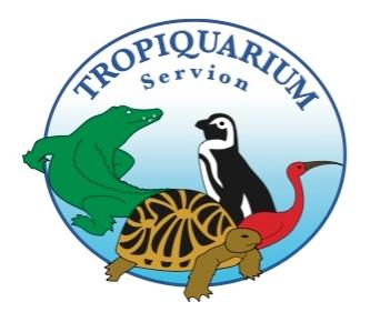 Tropiquarium_1