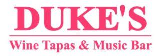 Logo duke's